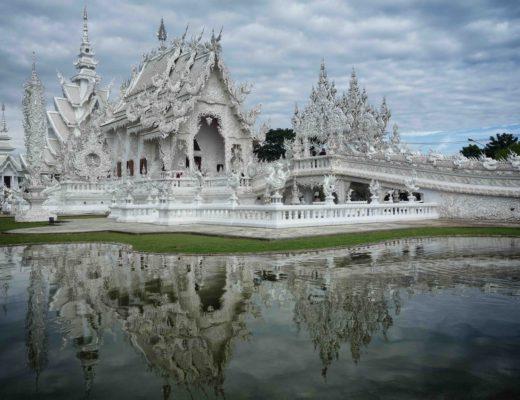 chiang-rai-white-temple-1