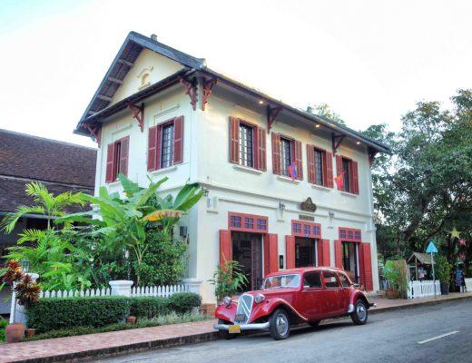 luang-prabang-street-1