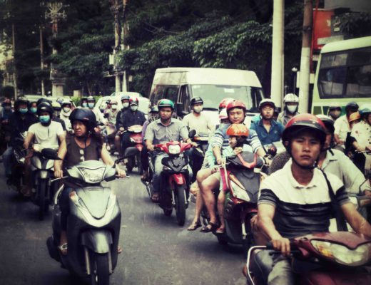 ho-chi-minh-scooters