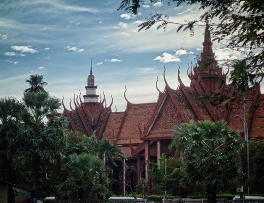 phnom-penh-palais