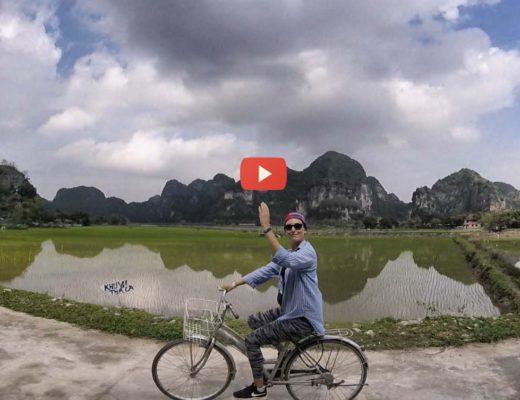 Vietnam Video Les Gros Sacs Play
