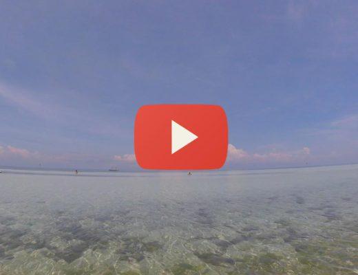 Philippines Vidéo Les Gros Sacs