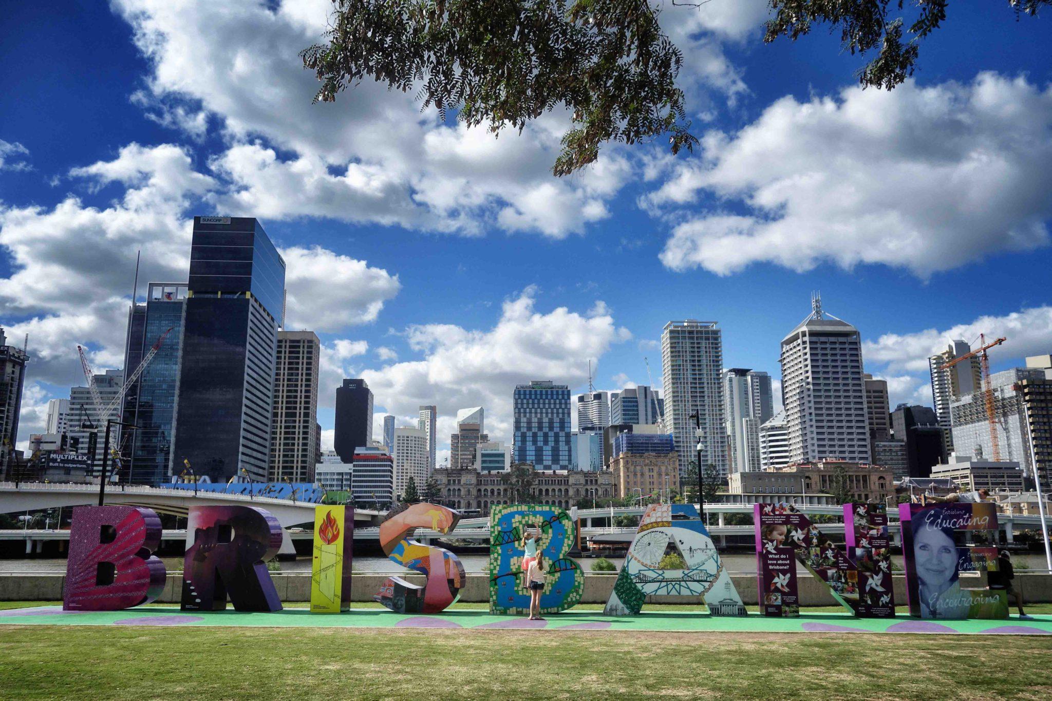 site de rencontres gratuit Brisbane sites de rencontres locaux