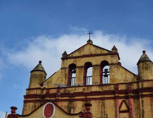 Mexique San Cristobal de las casas