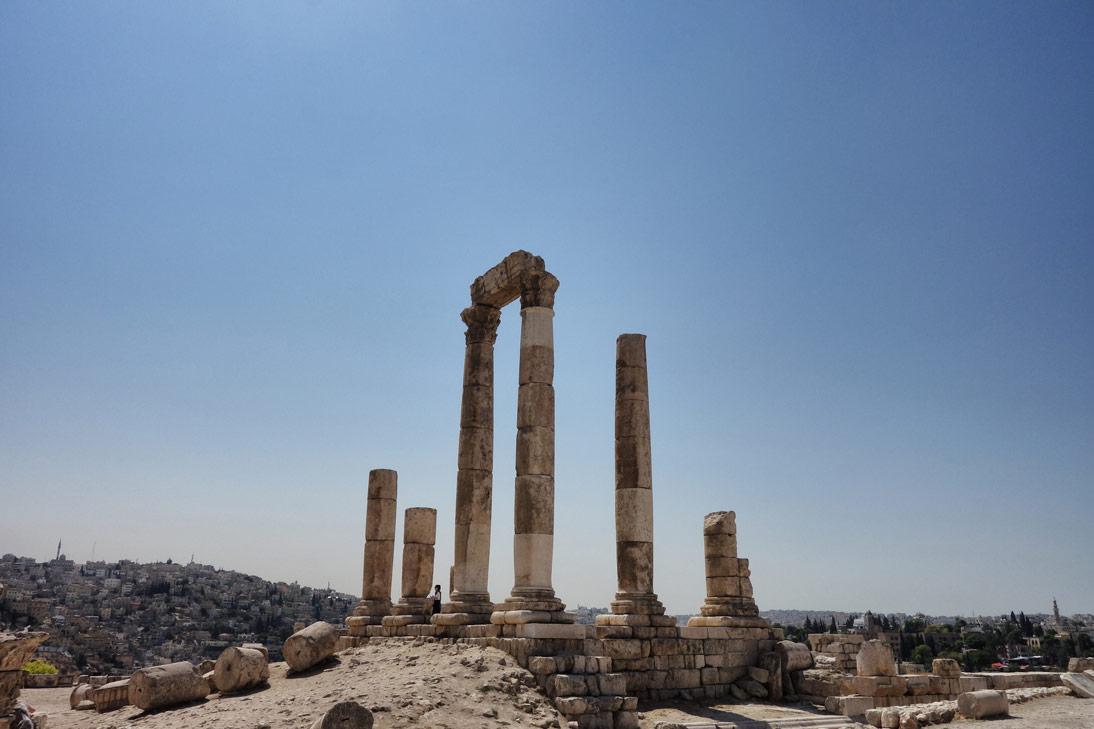 Amman-Citadelle-12