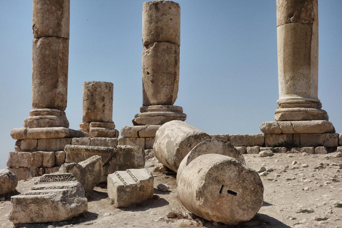 Amman-Citadelle-13