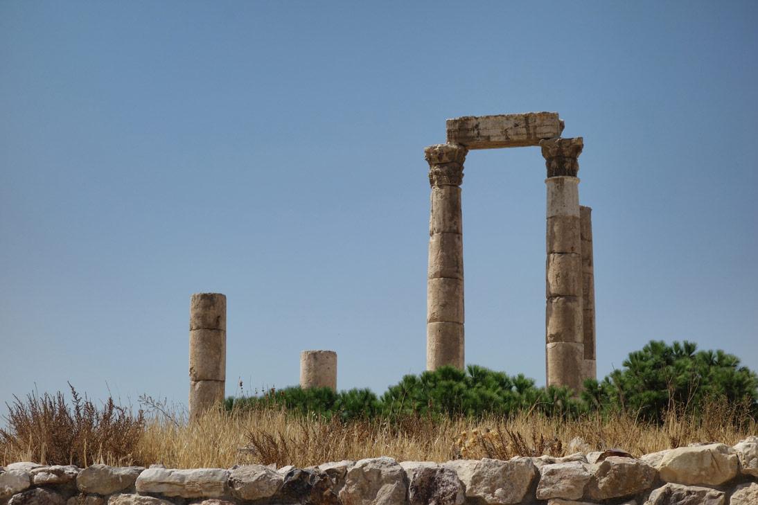 Amman-Citadelle-16