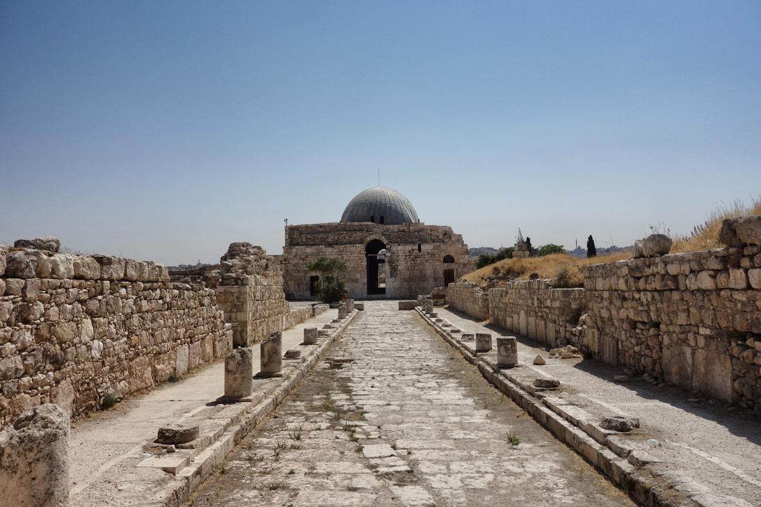 Amman-Citadelle-5