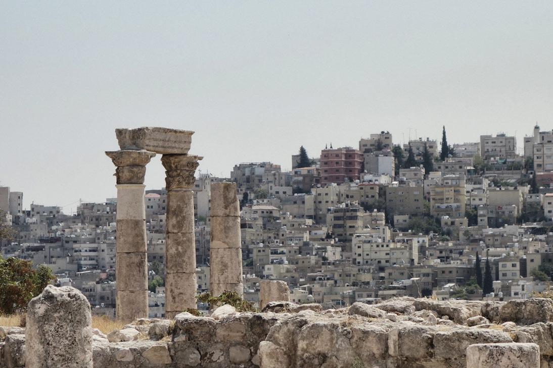 Amman-Citadelle-6