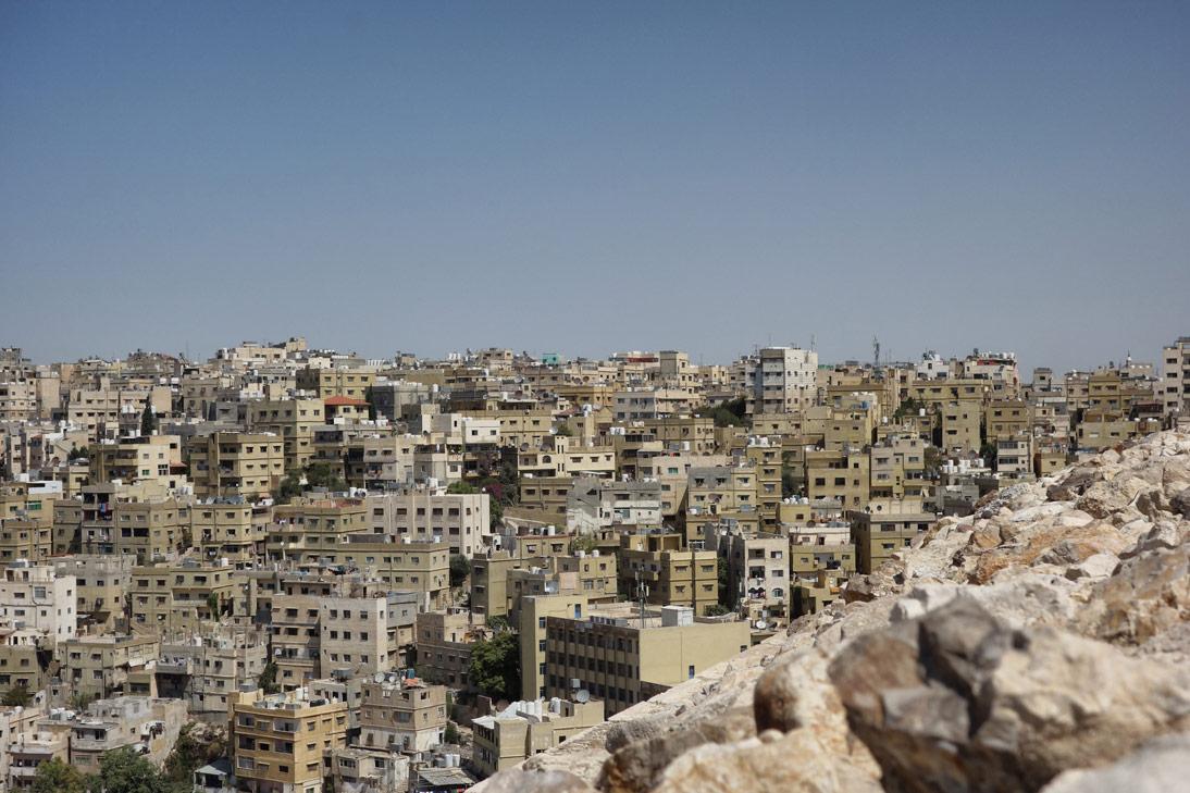Amman-View1