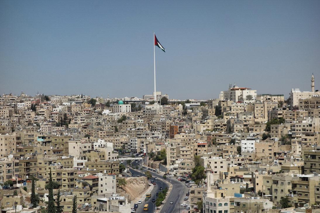 Amman-View2
